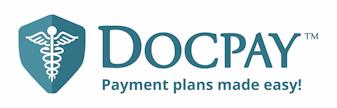 DOCPAY Patient site